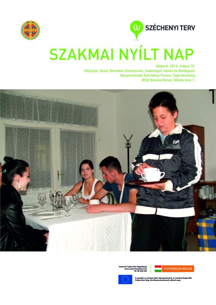 nyilt_nap_plakat_fured