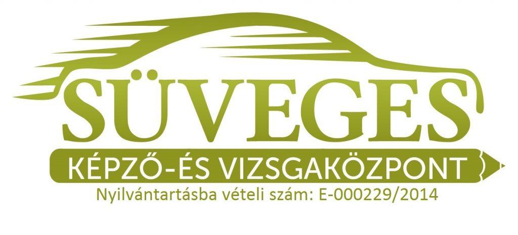suveges-kft-uj-logo-suveges-kepzo-es-vizgakozpont_v2