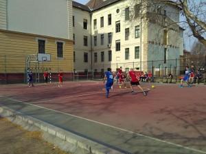 SZB foci 5