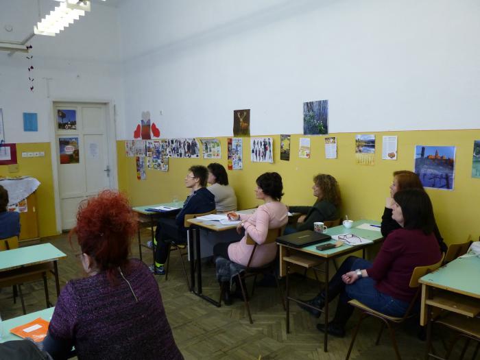 2014_pedagogus_tovabbkepzes_tamop_010_0