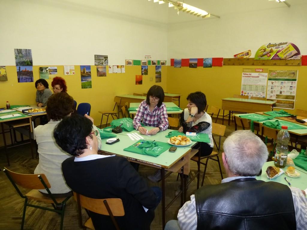 pedagogus_tovabbkepzes_2014-03-11_002