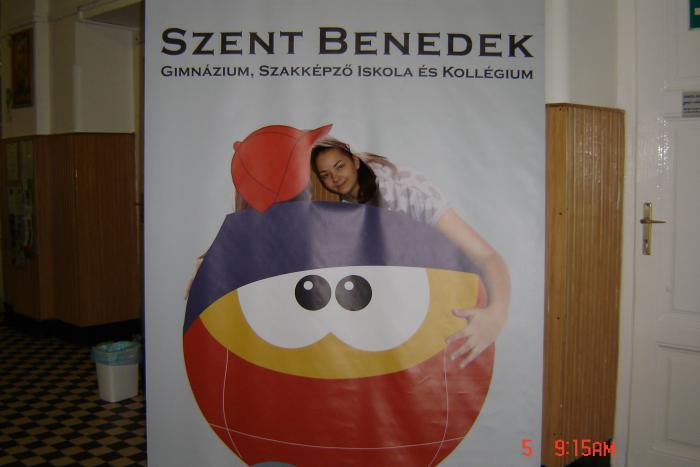 tamop_nyito_rendezveny_007_0