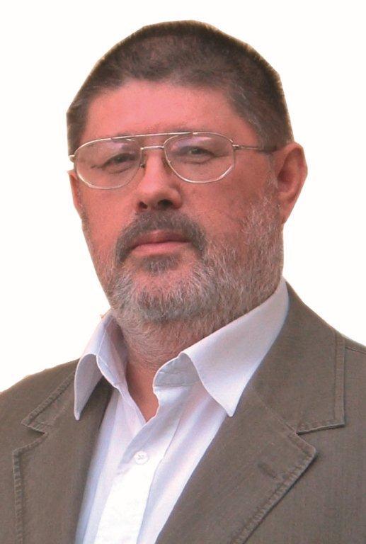Turbók Arnold Bertalan