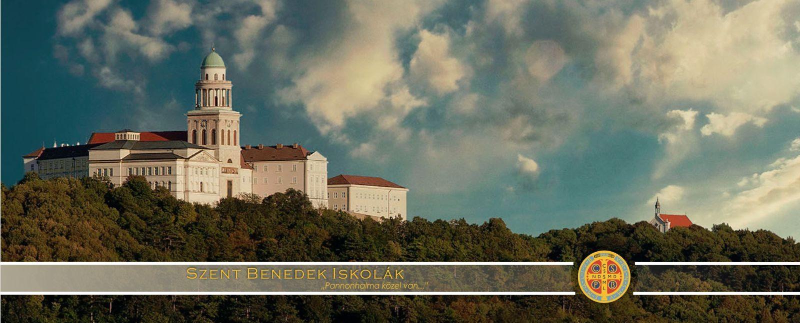 Szent Benedek Középiskola és Alapfokú Művészeti Iskola