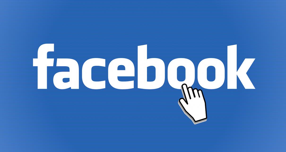 Kövess minket a Facebookon